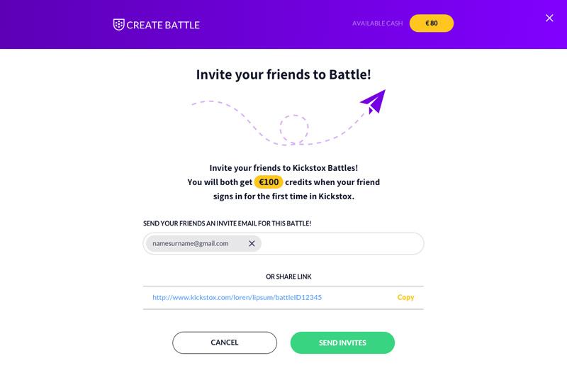 PM2020_UI_Kickstox_Invite-Battle_D