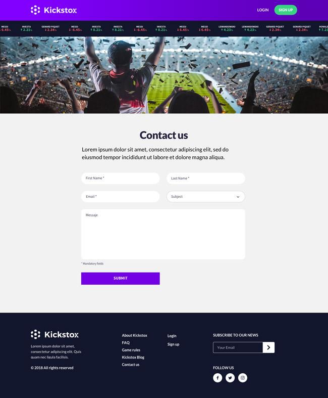 PM2020_WEB_Kickstox_Contact_D