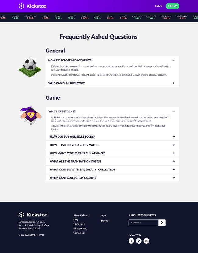 PM2020_WEB_Kickstox_FAQ_D