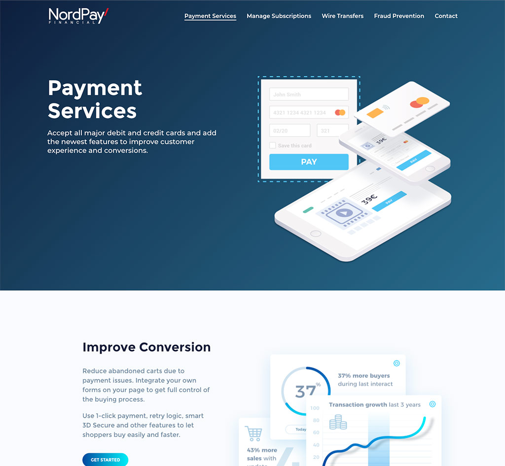 PM2020_UI_NordPay_PaymentServices_D_01