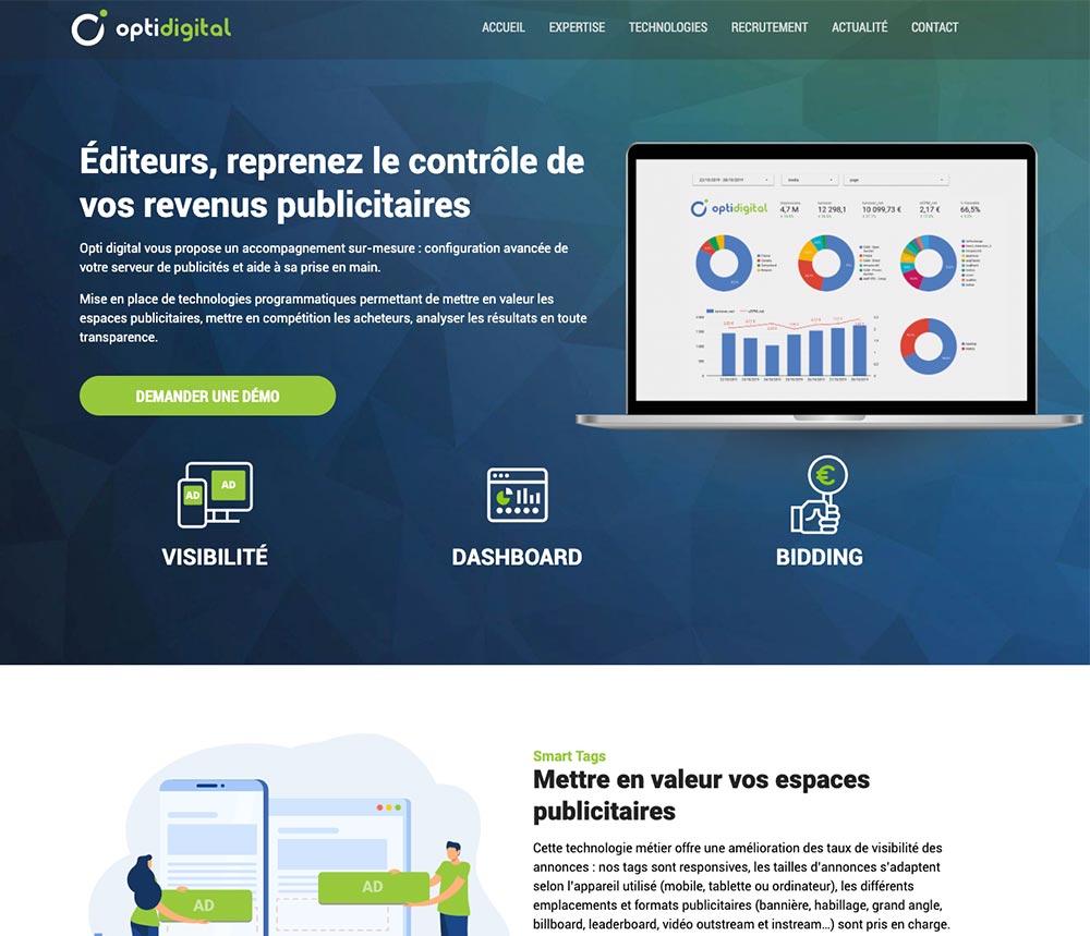 PM2020_UI_OPTIDIGITAL_Web_Home2_D_1