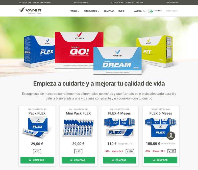 PM2020_UI_Vanir_Web_D_Products_1