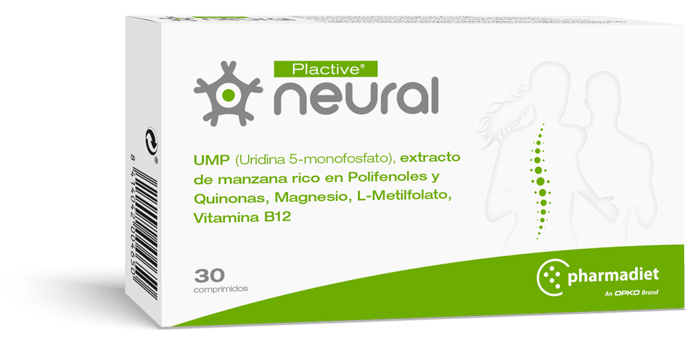 PM2020_Packaging_Neural_01