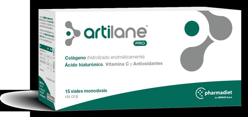 PM2020_Packaging_Artilane-box_Mockup