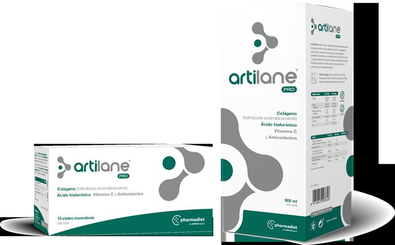 PM2020_Packaging_Artilane_boxes