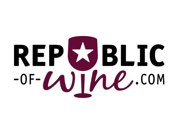 Republic of wine