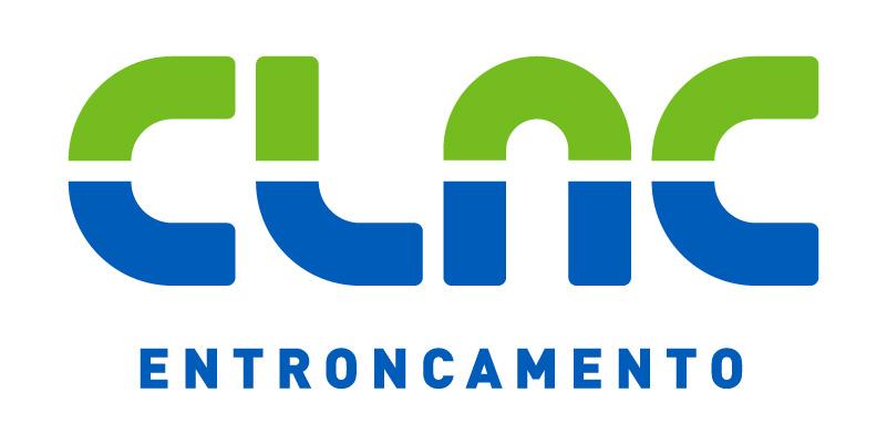 logo-after