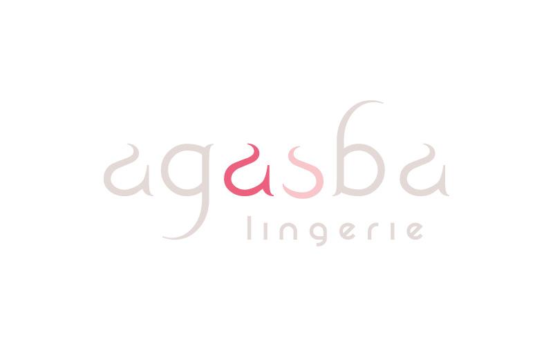 Logo Agasba