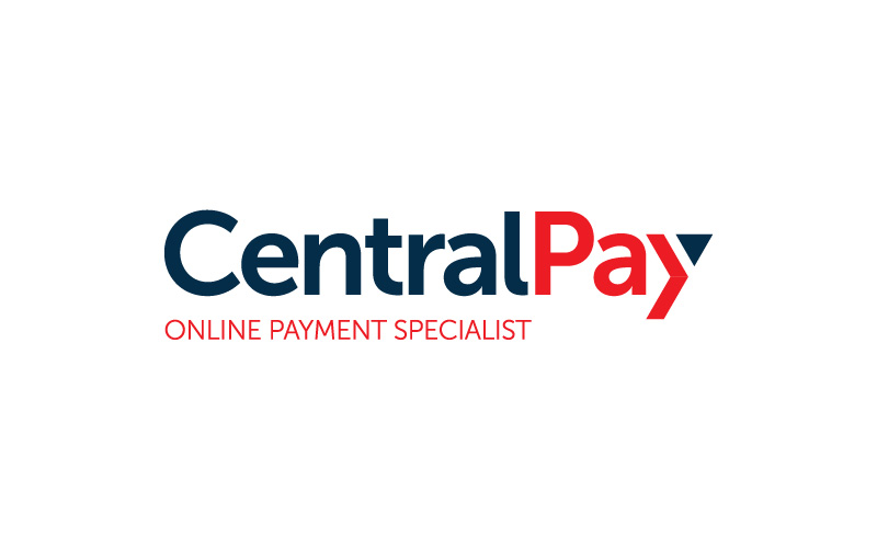 Logo Central Pay