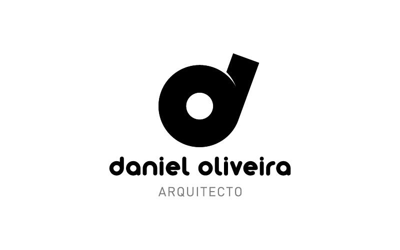 Logo Daniel Oliveira