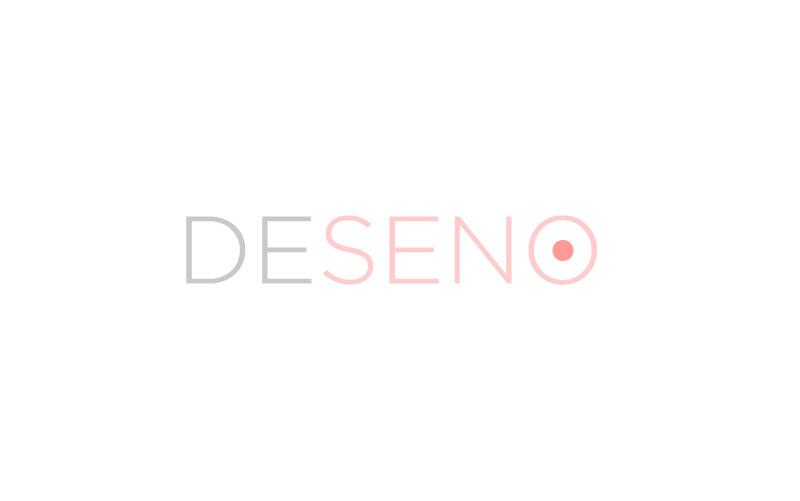 Logo Deseno
