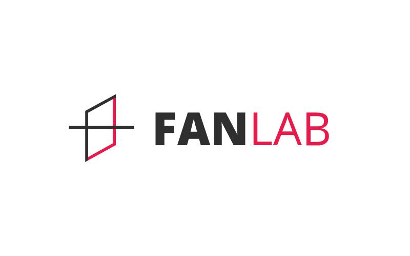 Logo FanLab