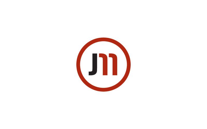 Logo JMO