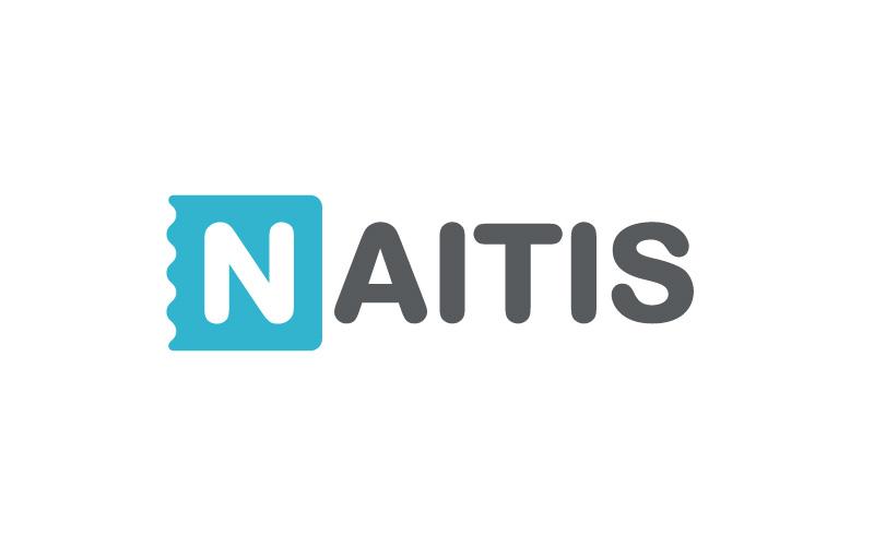 Logo Naitis