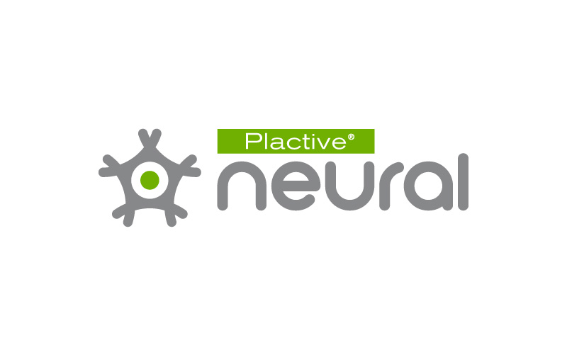 Logo Neural
