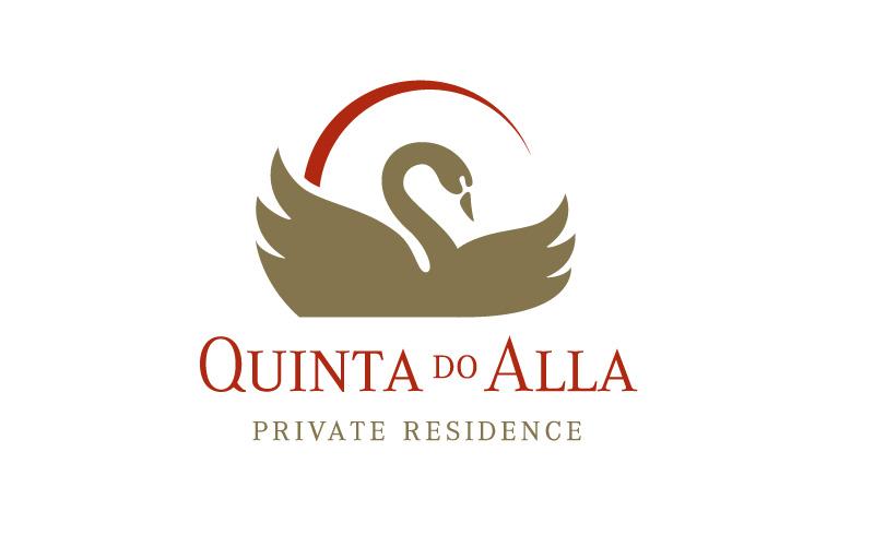 Logo Quinta do Ala