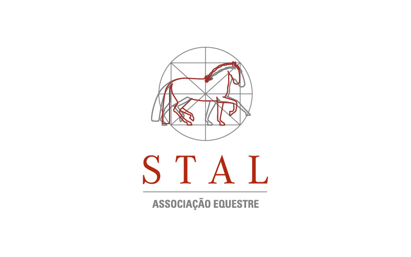 Logo STAL