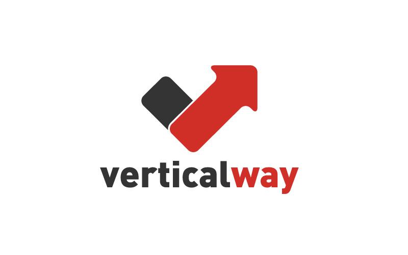 Logo VerticalWay