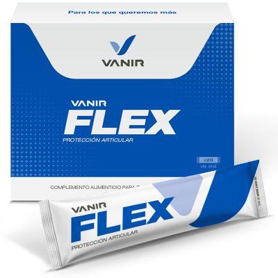 packaging_FLEX_800x800_09